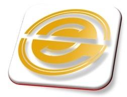 Estech Limited
