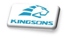 KINGSONS-1