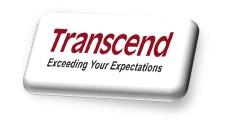 TRANSCEND-1